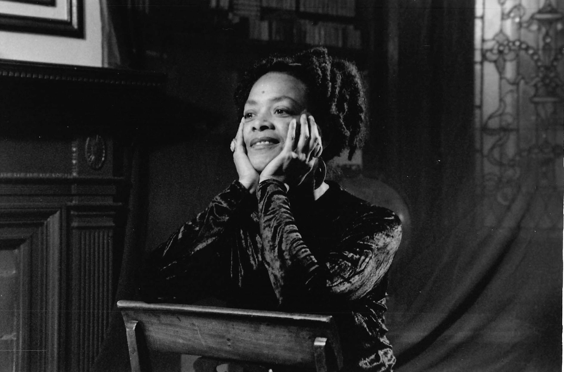 the lesson by toni cade bambara Toni cade bambara's short story, the lesson, takes place in inner city new york the main character, sylvia, is a fourteen year old african american girl.